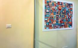 wall_street_cagliari_11
