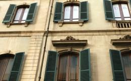 wall_street_cagliari_16