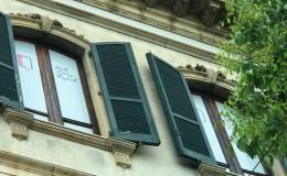 wall_street_cagliari_17