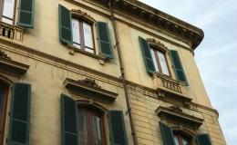 wall_street_cagliari_18