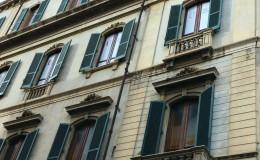 wall_street_cagliari_19