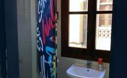 wall_street_cagliari_24