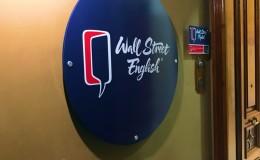 wall_street_cagliari_5