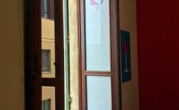 wall_street_cagliari_8