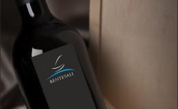 presentazione-bottiglia