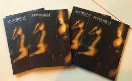 Aetherium_01