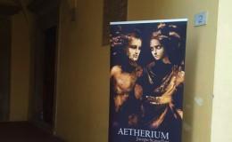 Aetherium_06