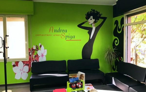 Andrea Spiga
