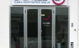 dental_piu-sanluri_04