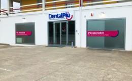 dental_piu-sanluri_11