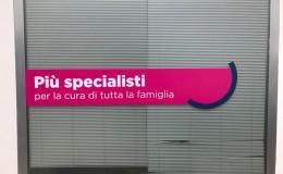 dental_piu-sanluri_12