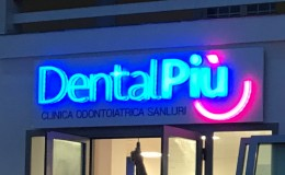 dental_piu-sanluri_26