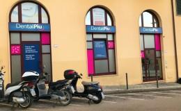 dental_piu_sassari_14