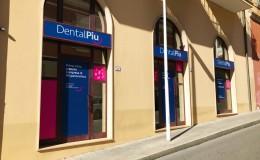 dental_piu_sassari_16