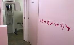 dental_piu_sassari_4