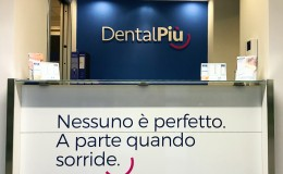 dental_piu_sassari_evidenza
