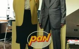 super_pan_03