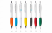 Penne personalizzate stampa a colori